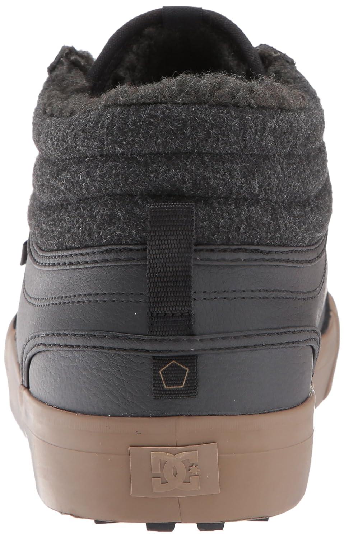 Shoes Hi Ginnastica Basse Evan Dc UomoAmazon Da Smith WntScarpe XlwOPkTZiu