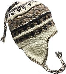 Amazon.com  Himalayan Sherpa Hats  Stores 50d6d0facc0