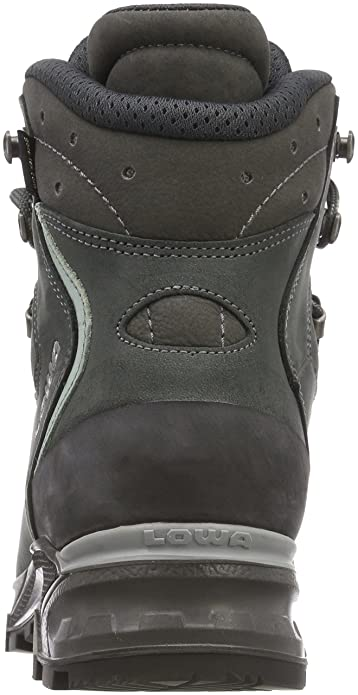 low cost exquisite style autumn shoes Lowa Damen Mauria GTX Ws Trekking- & Wanderstiefel