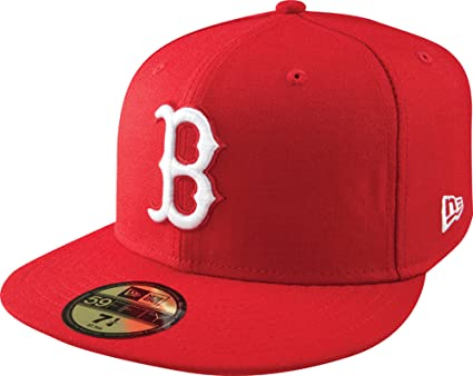 Amazon.com   New Era MLB Womens 59fifty   Sports   Outdoors 24e23b02b7