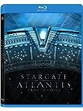 Stargate Atlantis: Fan's Choice [USA] [Blu-ray]