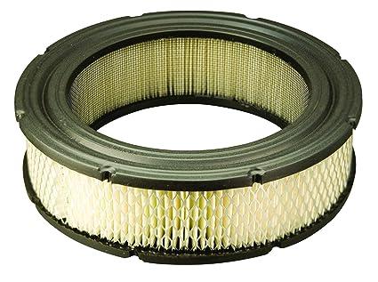 Briggs & Stratton 692519 Round Air Filter Cartridge