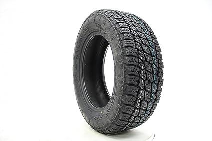 Amazon Com Nitto Terra Grappler G2 All Season Radial Tire 265