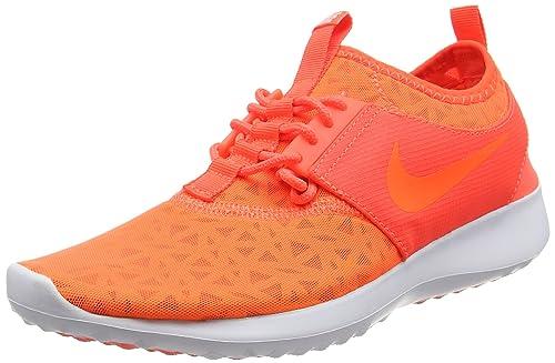 2ab494b302c14 Nike Wmns Juvenate