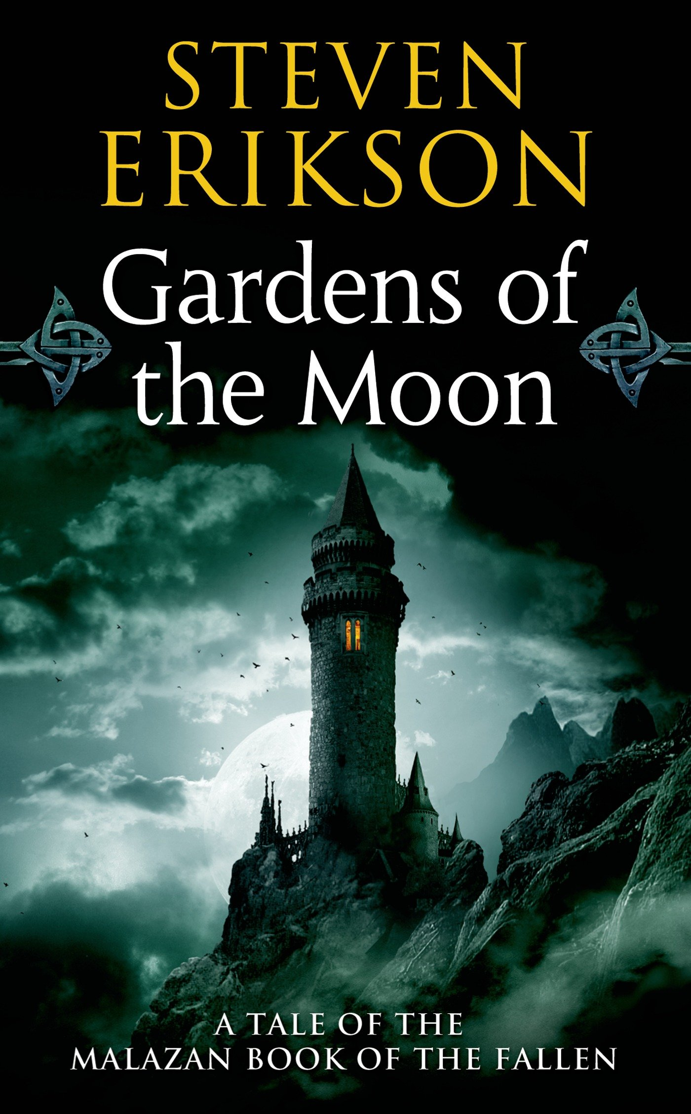 gardens-of-the-moon-the-malazan-book-of-the-fallen-book-1