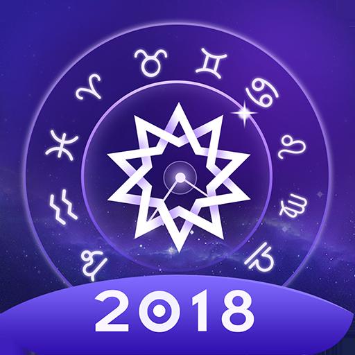com.predict.horoscope.daily.zodiac.sign: Amazon.es: Appstore para Android