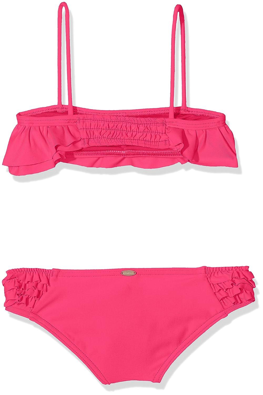 ONeill Morro Ruffle Fille Bikinis Bikini