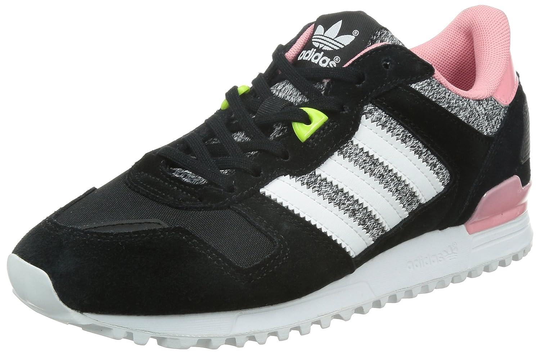 Adidas ZX 700 W Damen Turnschuhe