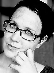 Melisa Schwermer