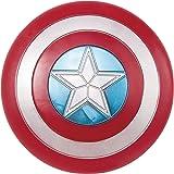 Captain America: Civil War Captain America Shield