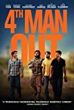4th Man Out [Edizione: Francia]