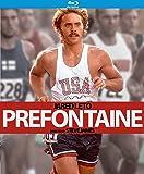 Prefontaine (1997) [Blu-ray]