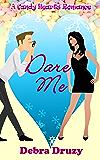 Dare Me (A Candy Hearts Romance)