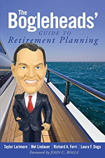 the bogleheads guide to investing taylor larimore mel lindauer rh amazon com bogleheads guide to investing free download bogleheads guide to investing audiobook