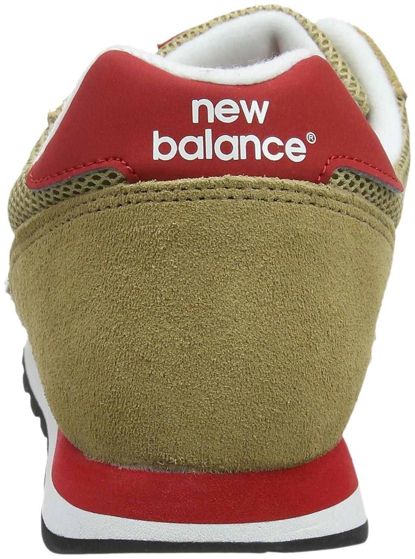 new balance ml373v1