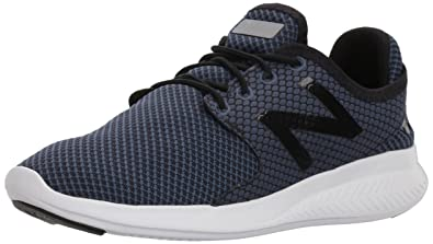 24642736e203 Amazon.com | New Balance Women's Coast V3 Running-Shoes | Road Running