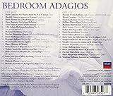 Bedroom Adagios