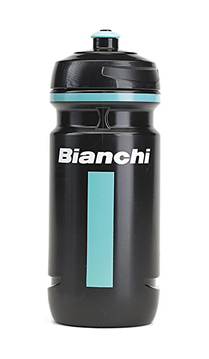 Bianchi botella Square celeste 800 ml c9010137