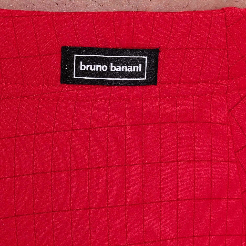 Bruno Banani B/óxer para Hombre