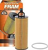 FRAM CH11665 Full Flow Lube Oil Cartridge
