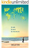 1000 Days of Summer: How I traveled the world with almost no money