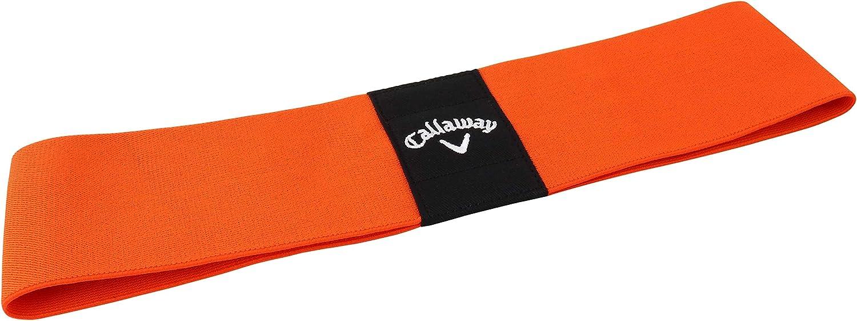 Callaway Swing-Easy, Full Swing Training Aid