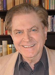 Wolfgang Bittner