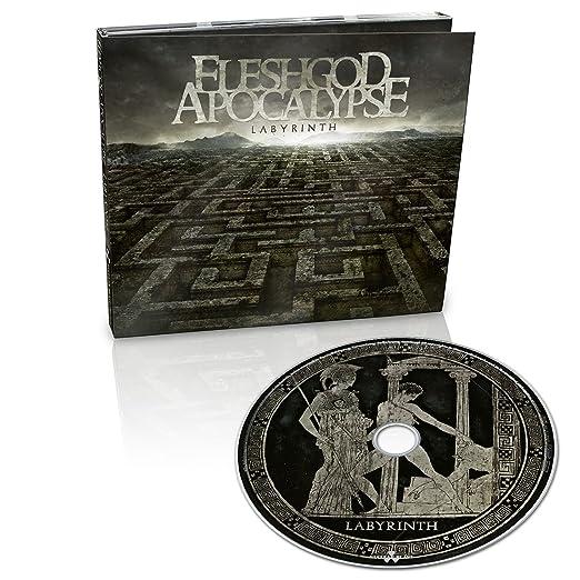 download lagu fleshgod apocalypse pathfinder