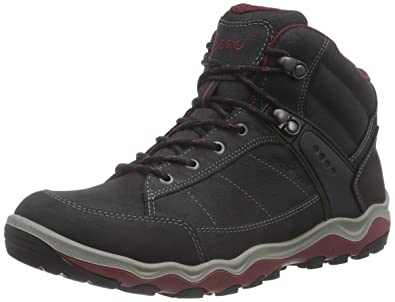 15ee0110ac4e ECCO Women s ULTERRA Ladies Multisport Outdoor Shoes
