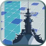 Battleship Solitaire Puzzles