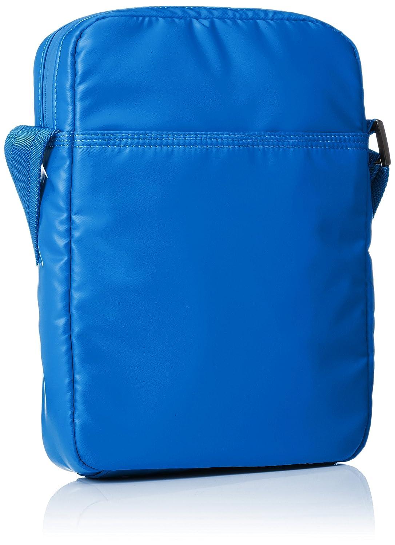 Diesel Mens Boldmessage F-Bold Small Cross Bodybag