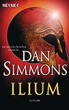 Ilium: Roman