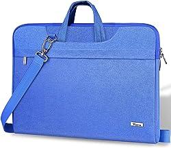 [December 2020] 9 Best Laptop Sleeves Reviews