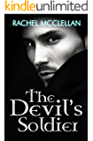 The Devil's Soldier (Devil Series book 3)
