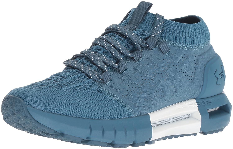 Under Armour Men's HOVR Phantom NC Running Shoe B077626L9L 11 M US Static Blue (304)/White