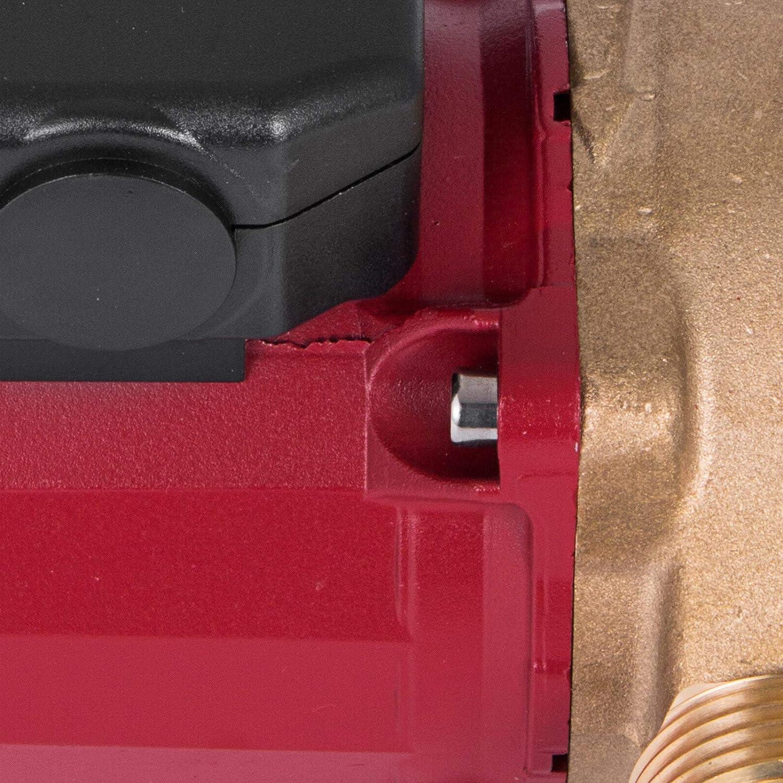 Couvercle de r/éflecteur de pare-chocs arri/ère Aramox pour s/érie 5 E60 2003-2007 63146915039 63146915040 (Left /& Right
