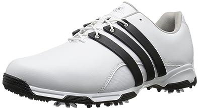Adidas Men's Pure Trx Golf Shoe
