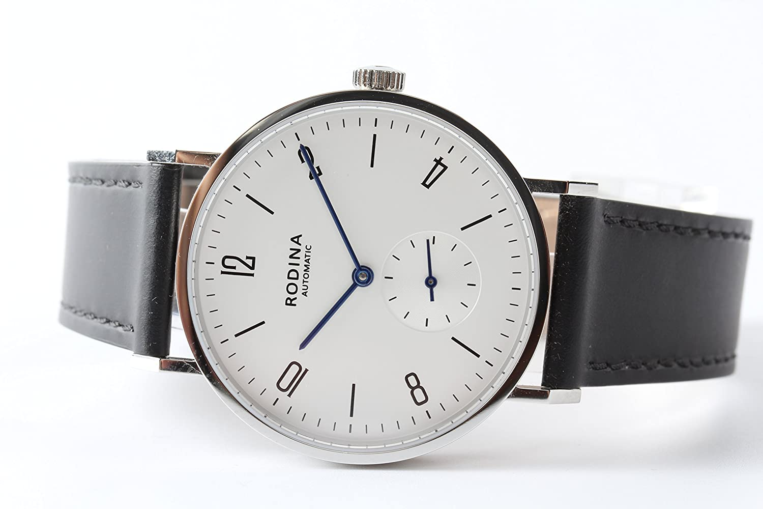 group oem on alibaba wrist classic aliexpress com automatic in men s by european watches from mechanical style rodina seagull item