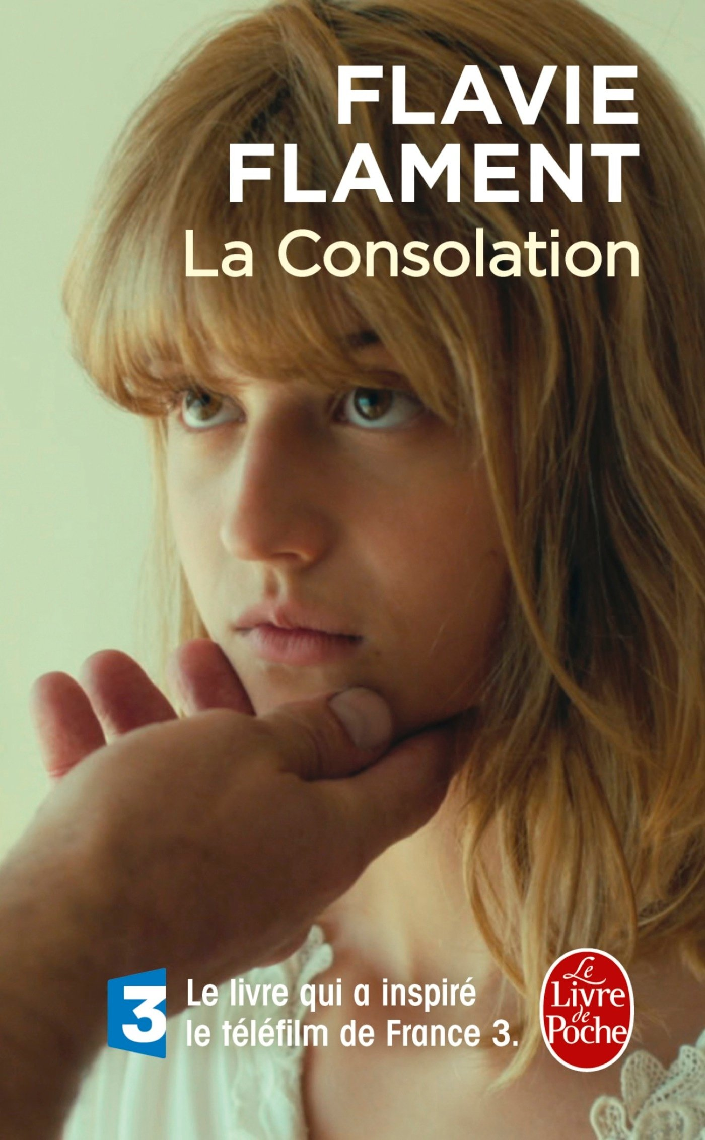 la consolation flavie flament film