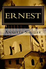 Ernest (Frankenstein's Brother Book 2) Kindle Edition