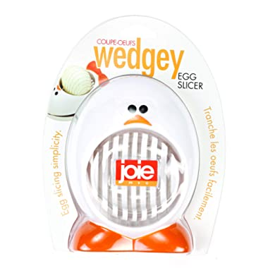 MSC International 50644 Wedgey Slicer