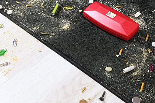 M/ódulo de Marco de Cepillo Principal para aspiradora Roomba 500 560 530 Noblik
