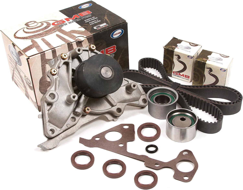 ENGINE CRANKSHAFT PULLEY FOR 03-06 KIA SORENTO 3.5L V6 23124-39802