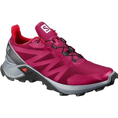 Salomon Supercross Women's Trail Running Shoes | Trail Running