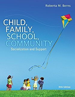 The developing person through childhood and adolescence with dsm5 child family school community socialization and support fandeluxe Choice Image