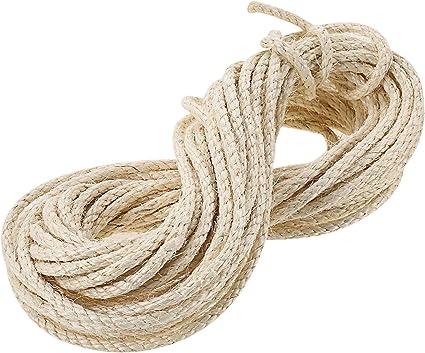 Corde /à grimper en sisal 5 m