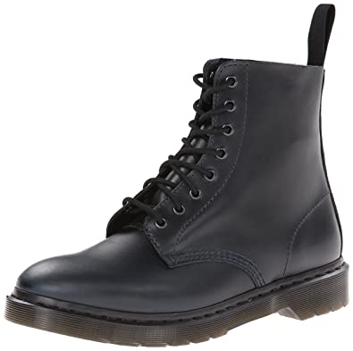 9bb1ab312f0b Dr. Martens - Pascal - Bottes - mixte adulte  Amazon.fr  Chaussures ...