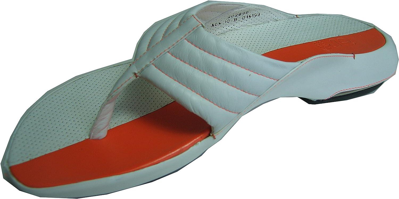 Cole Haan Slipper Sandal Thong Nike Air
