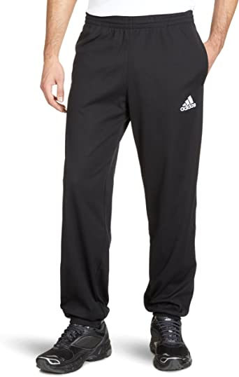 pantaloni lunghi adidas uomo