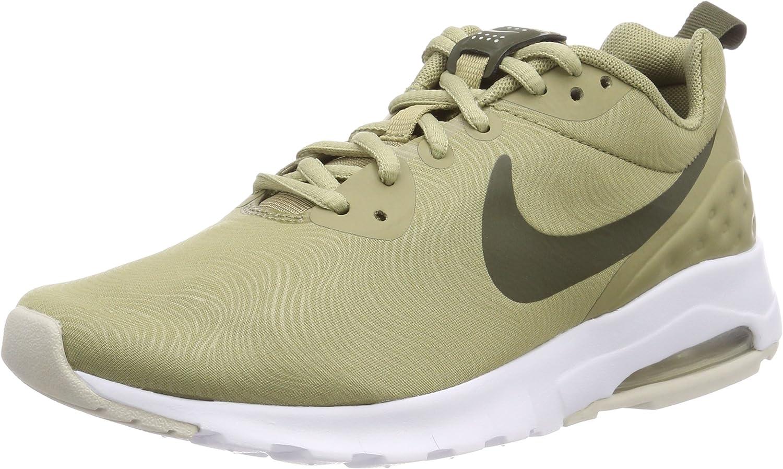 Nike WMNS Air Max Motion LW Se Chaussures de Running Comp/étition Femme